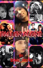 Fallen Alone-Andley by Scarz_colton