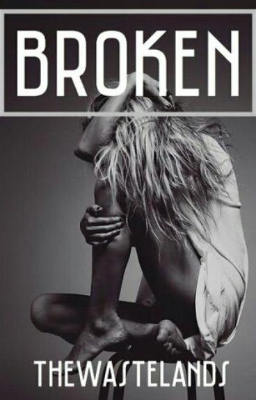 Broken (Bwwm)