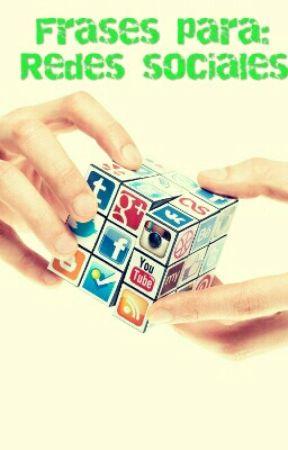 Frases Para Redes Sociales Frases Sobre La Superación