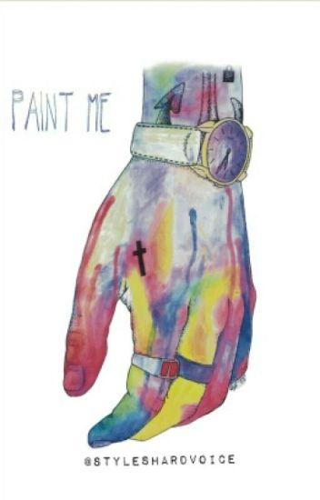 paint me | ls