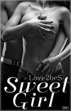 SWEET GIRL H.S ||HOT||  by love2beS