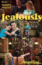 Jealously (Girl Meets World) by ughitsangel