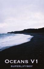 Oceans V1 by superlifyboy