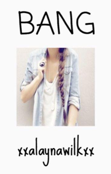 bang {s.w}