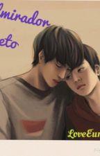 Admirador Secreto /Kaisoo/ - by LoveEunHae