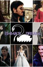 Emma's Dream *AU CaptainSwan* by tvshowloverx