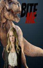 Bite Me (Nick Robinson/Zach Mitchell ) by Junior_Beatz