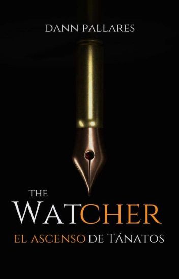 The Watcher |DW Serie|