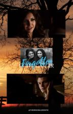 A Petrova Love (TVD/The Vampire Diaries FANFICTION) by THE0riginalGroupie