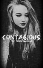 Contagious by physco_ninja