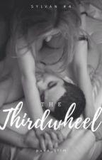 The Thirdwheel by pusa_itim