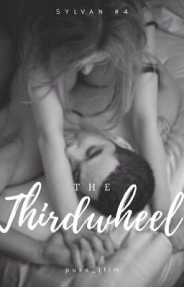 The Thirdwheel