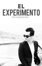 El experimento. *Brendon Urie Fanfic* by MonicaDecember