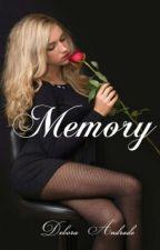 Memory by Debora_98