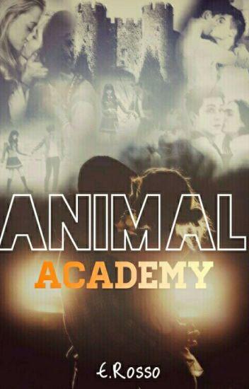 Animal  Academy [VERSIÓN 2017]