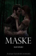 MASKE by elisvepars