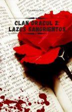 Las Hijas de Dracula 2 (Harry y Tu) TERMINADA by ElaManyoma