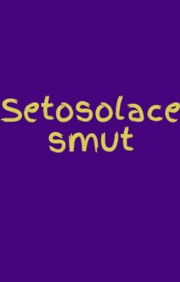 Setosolace smut