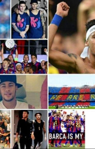 instagram (neymar)