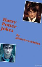 Harry Potter Memes by ginnylover030204