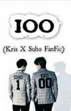 100(Kris X Suho) by mr_inji_yoonadict_07