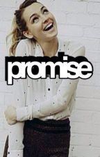 Promise by _CXNDERXLLA_