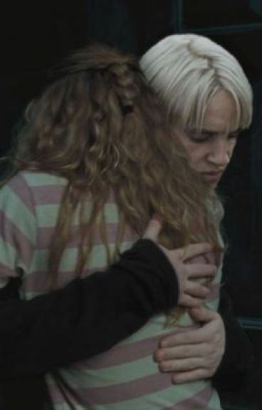 Sweet Dissonance (A Hermione & Draco Romance) by bubbleberries
