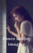 Draco Malfoy imagine by moonlightpaw