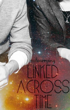 Linked Across Time | L.S. by colourrying