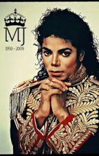 Michael Jackson El Rey Del Pop 6 Largos Años Sin El Rey by PepitoMacielNieto