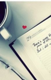 My Bestfriend's Diary by Aaron_the_nobody