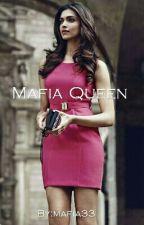 Mafia Queen  by mafia33
