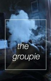 the groupie (abel tesfaye ) by -psychoclifford