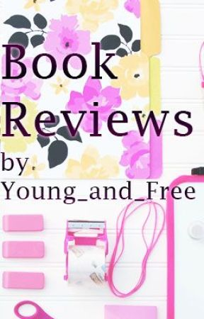 Book Reviews by Young_and_Free