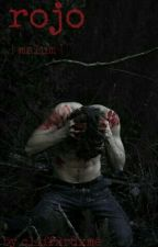 Rojo | Malum (Boyxboy) by cliffxrdxme