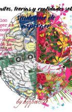 mitos, teorias y realidades del síndrome de asperger by hippie60s