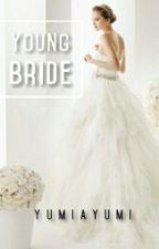 Young Bride by YumiAyumi