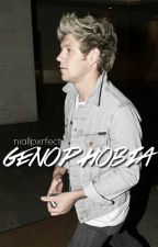 genophobia :: njh [VF] by niallpxrfect