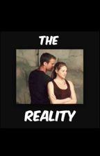 The Reality by aloha_forever