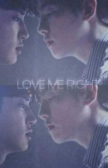 Sex Or Love [Shortfic][ChanBaek] [NC-17]