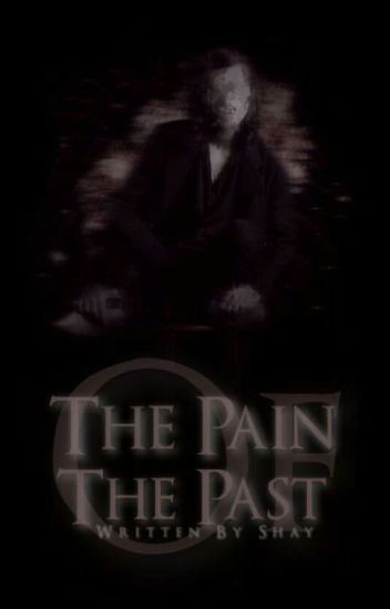 The Pain Of The Past ↠L.S