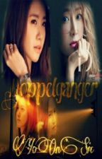 Longfic-DOPPELGANGER_YoonSic by jUn_YoOnSiC_227