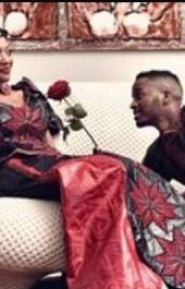 Chronique de Maïmouna : Accepter ce mariage ?
