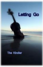Letting Go by thekindler