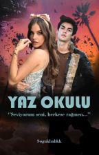 Yaz Okulu by sogukbalikk