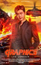 graphic shop by yoongi-