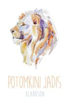 potomkini jadis // narnia fanfiction by klarkson