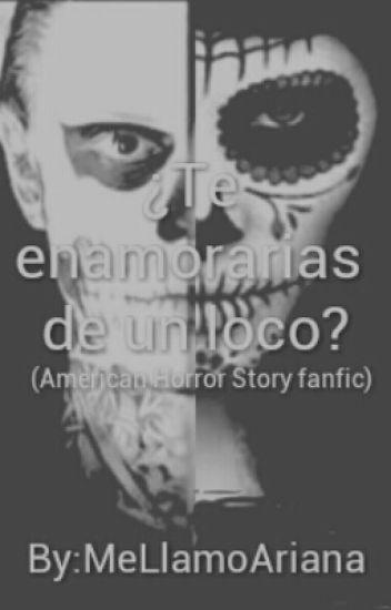 American Horror Story Pdf