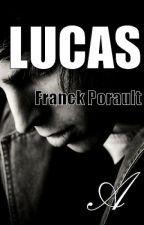 Lucas by franck-lf