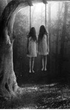 La maledizione delle gemelle by nenekoala